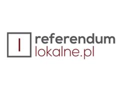 Referendum lokalne