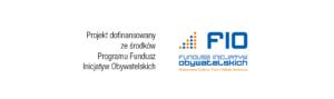 logotypy projektowe