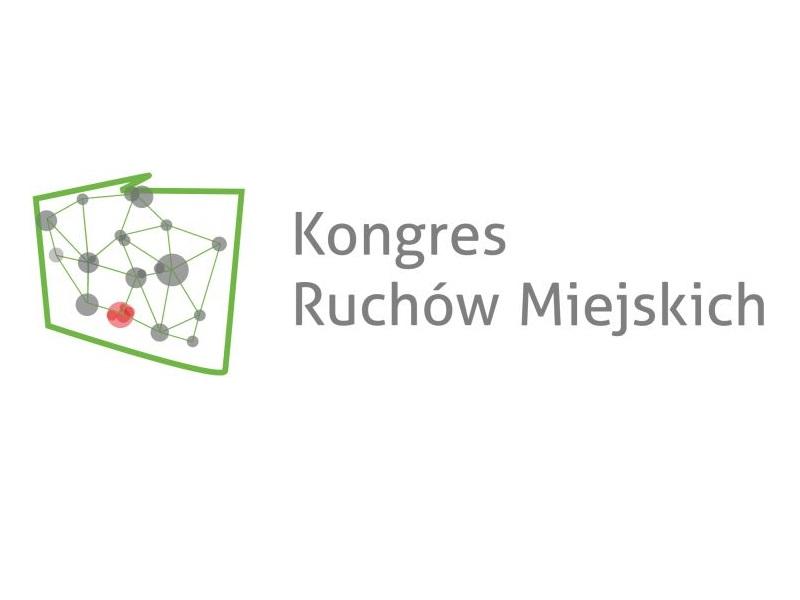 KRM logo śląsk