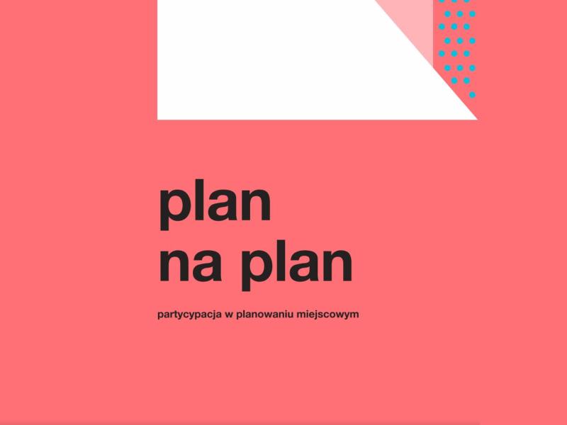 plan na plan