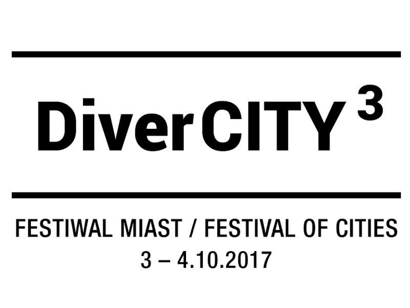 diver city 3