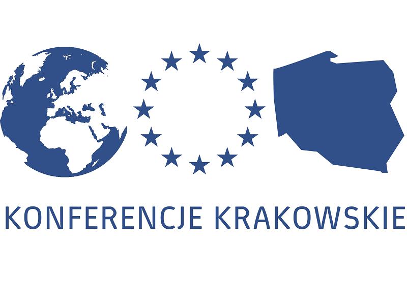 Konferencje Krakowskie