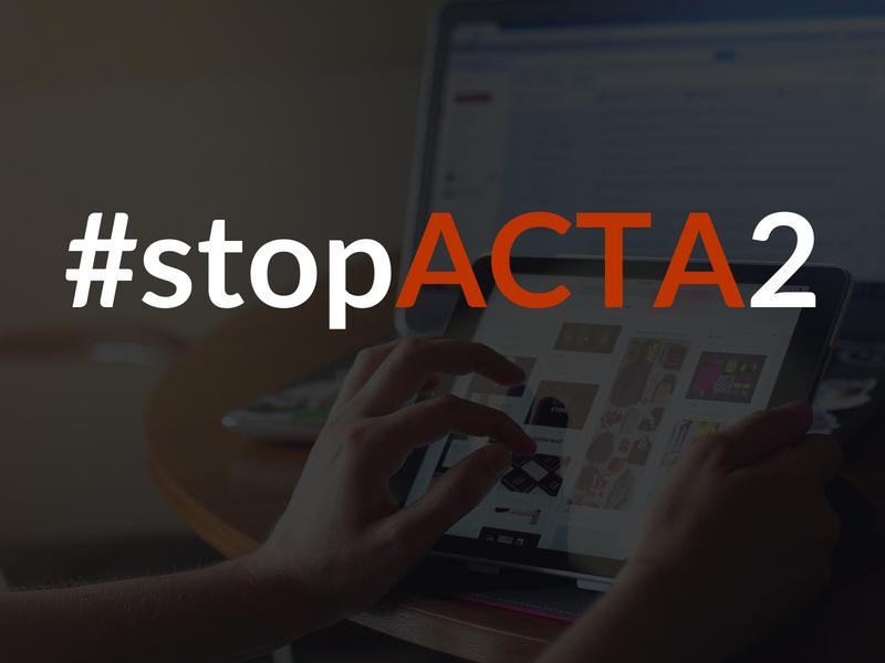 stopACTA2