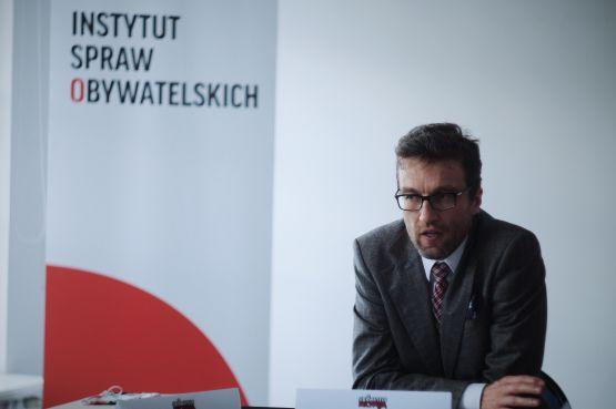 Rafał Górski